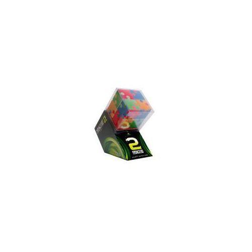 Verdes innovations s.a. V-cube 2 jigsaw (2x2x2) standard