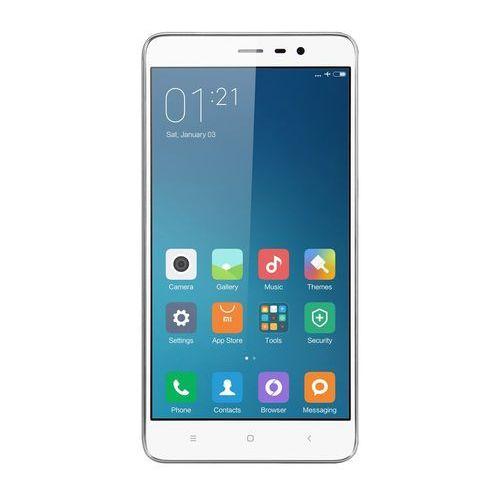 Xiaomi Redmi Note 3 Pro z kategorii [telefony]