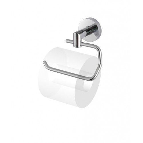 Stella Classic uchwyt na papier toaletowy bez osłonki 07.442 chrom, 07.442