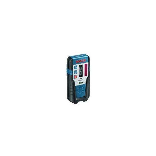 Bosch Professional LR 1 (0601015400) (3165140486965)