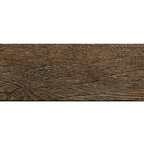 Opoczno Legno rustico brown 14,7×89,5 gat.ii