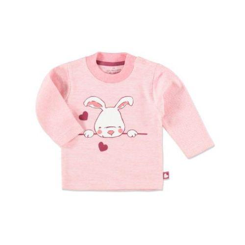 EBI & EBI Girls Mini Bluzka z długim rękawem rose, kup u jednego z partnerów