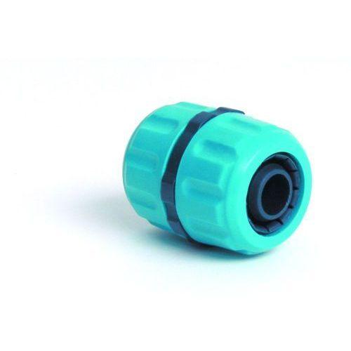 Reparator  3/4 (50-105) wyprodukowany przez Cellfast