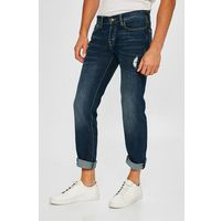 Guess Jeans - Jeansy Sonny