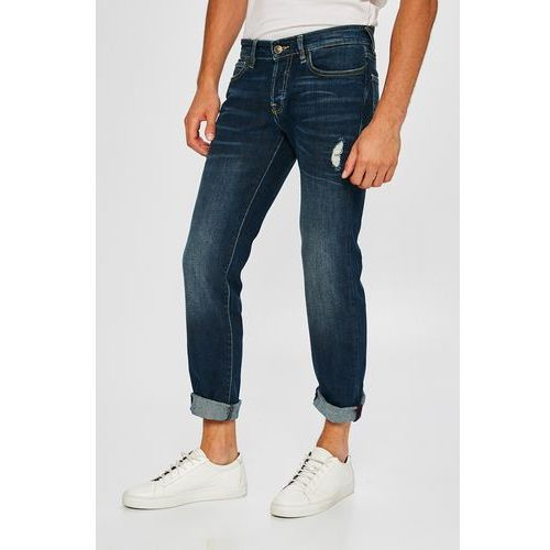 Guess Jeans - Jeansy Sonny, jeansy