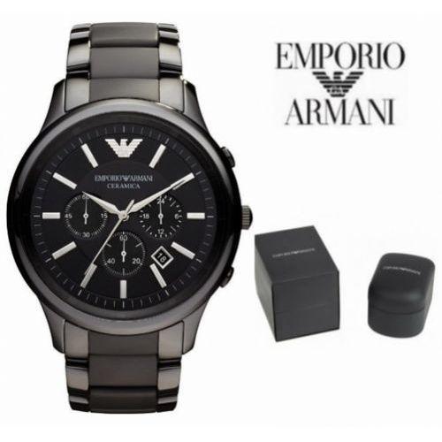 Armani AR1451