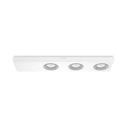 QUINE 31213/31/16 LAMPA SUFITOWA PHILIPS (8718696127193)
