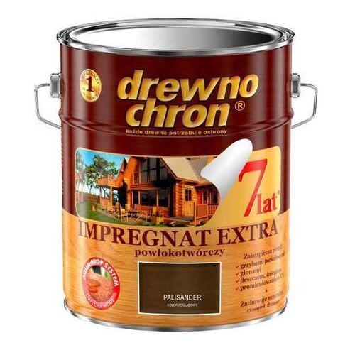 Drewnochron Impregnat extra powłokotwórczy palisander 9l (5904000005872)