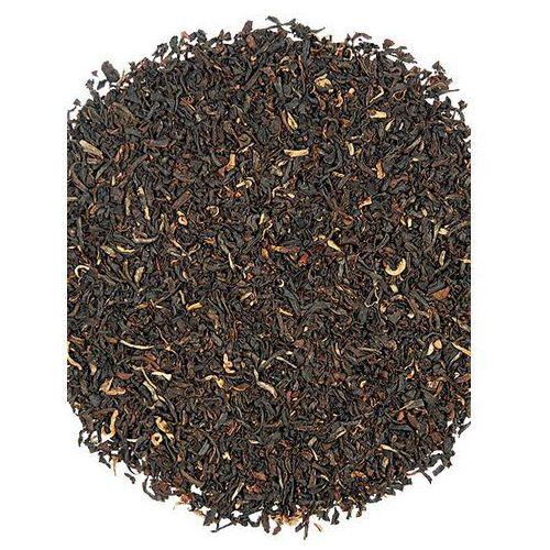 Ronnefeldt Czarna herbata  couture2 black assam 100g