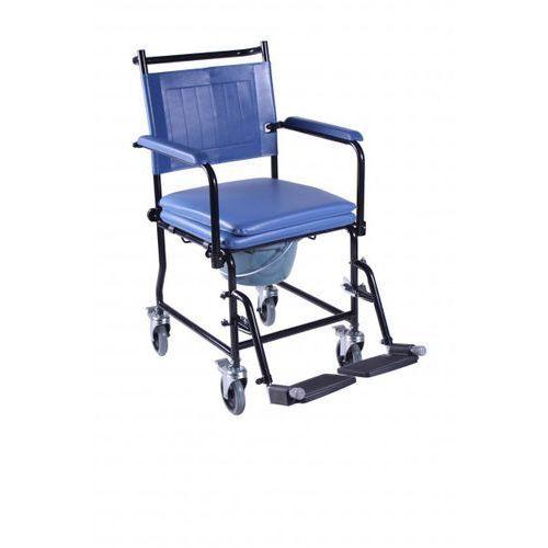Wózek sanitarny do transferu 380200
