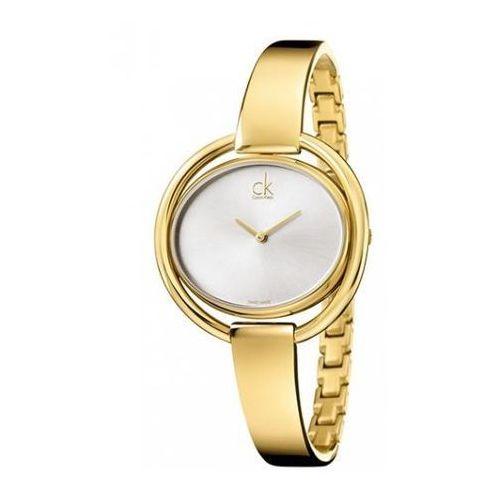 Calvin Klein K4F2N516 Kup jeszcze taniej, Negocjuj cenę, Zwrot 100 dni! Dostawa gratis.