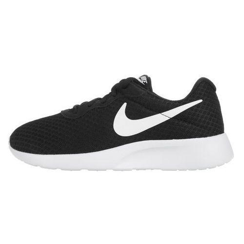 tanjun sneakers czarny 39 marki Nike
