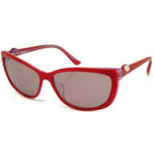 Okulary Słoneczne Moschino MO 644 03 BS
