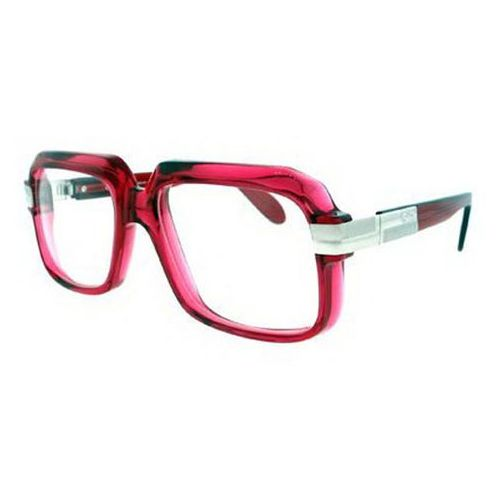 Okulary Korekcyjne Cazal 607 006