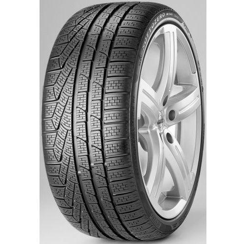 Pirelli SottoZero 2 245/35 R18 92 V
