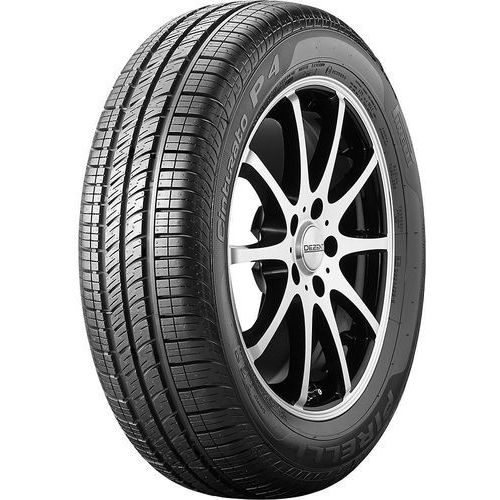 Pirelli CINTURATO P4 185/65 R15 88 T