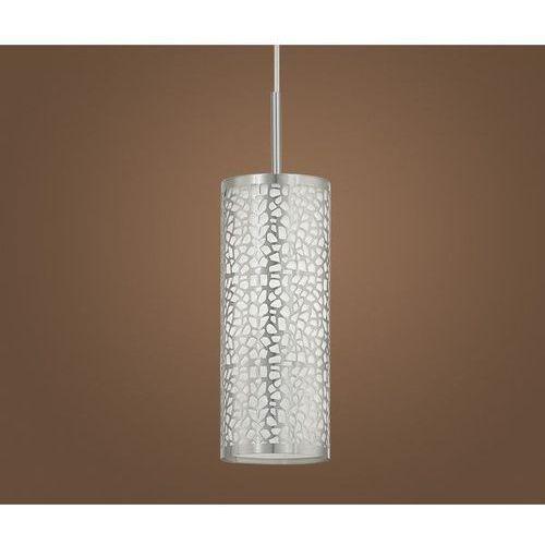 Almera 1 - lampa wisząca - 90073 rabaty w sklepie marki Eglo