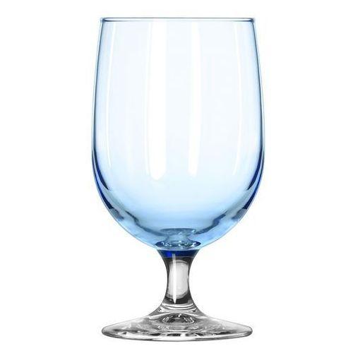 Kieliszek do wody misty blue marki Libbey