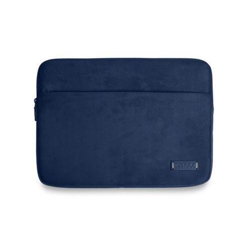 "Etui milano na laptop 10/12,5"" niebieski marki Port designs"
