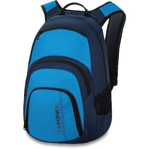 plecak DAKINE - Campus 25L Blues (BLUES) rozmiar: OS