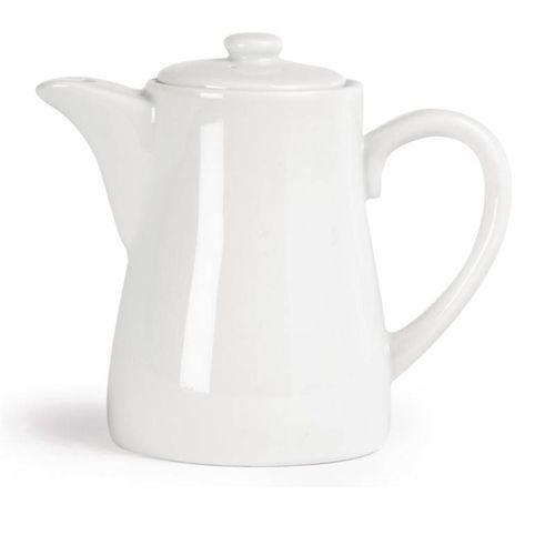 Dzbanek na kawę | 4 szt. | różne wymiary marki Olympia