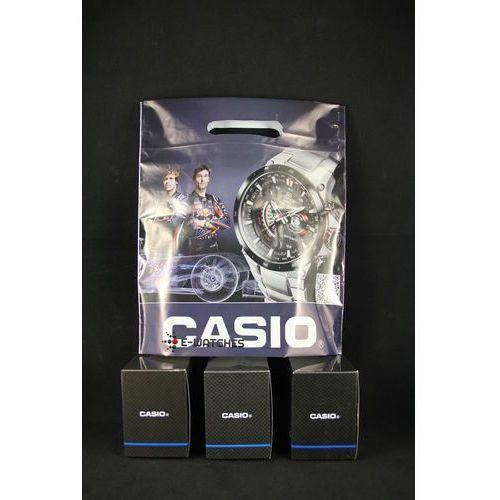 Casio STL-S100H-1AVEF
