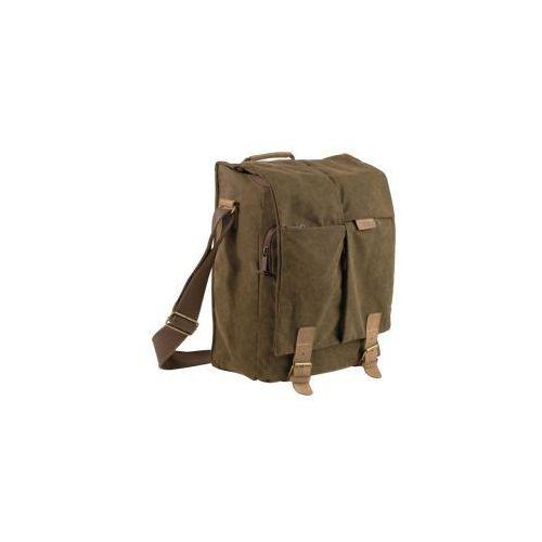 Nga2550 średnia, wąska torba na sprzęt marki National geographic