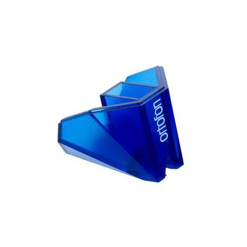 Ortofon 2m blue (igła)