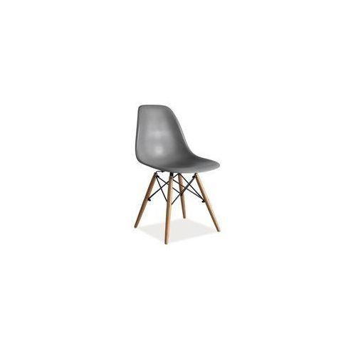 """Krzesło """"enzo"""" marki Pozostali"""