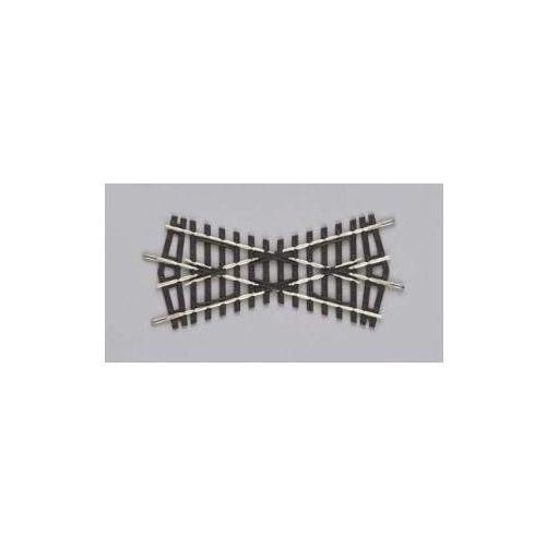 Krzyżówka 30#176;/119mm marki Piko