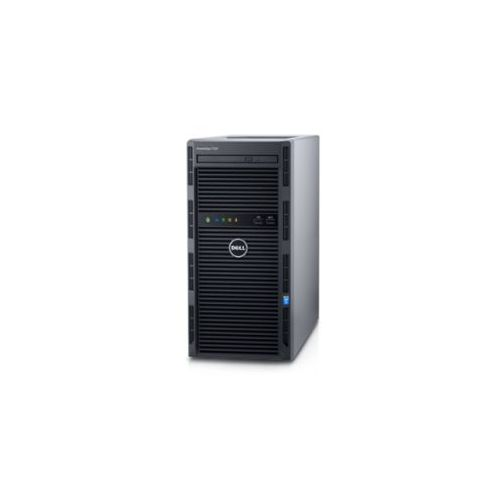Serwer DELL PowerEdge T130 (PET130PL1A)