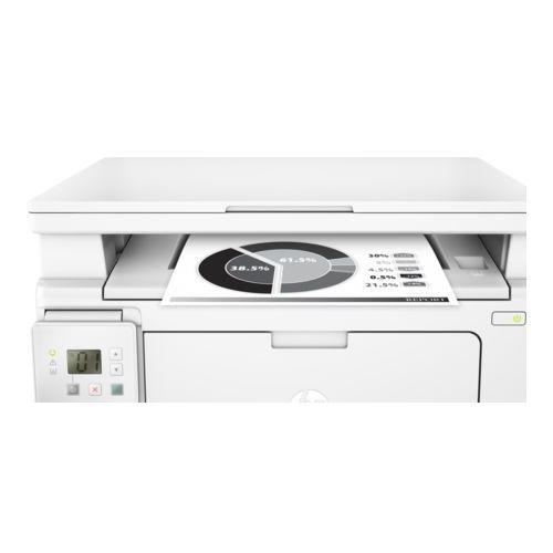 OKAZJA - HP LaserJet Pro M130a