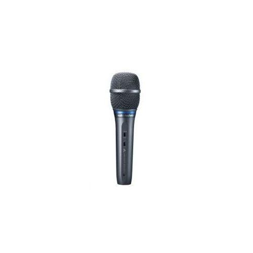 AE5400 - Mikrofon pojemnościowy, kardioida