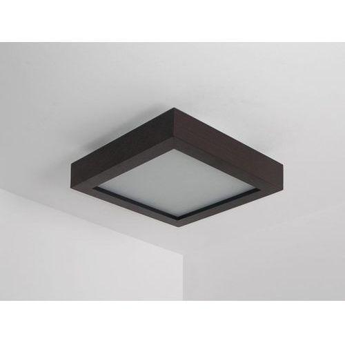 plafon MOA 40 2xE27 ŻARÓWKI LED GRATIS!, CLEONI 8648A2+