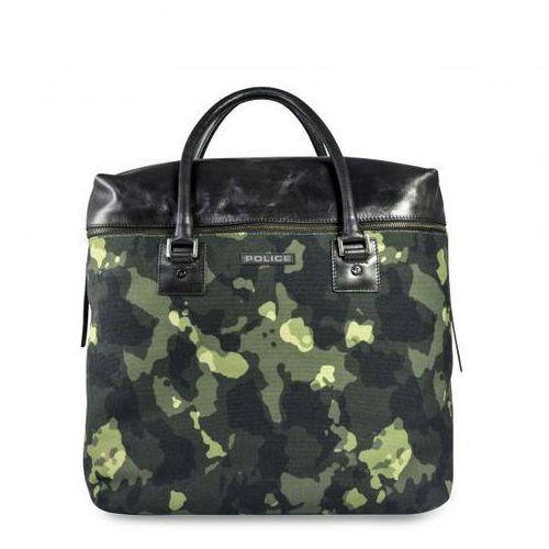 torba podróżna pt032016police torba podróżna marki Police