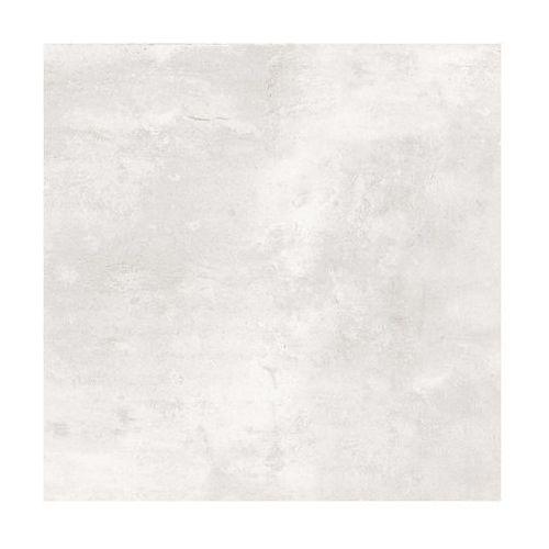 Egen Płytka podłogowa 60 x 60 (5901750710735)