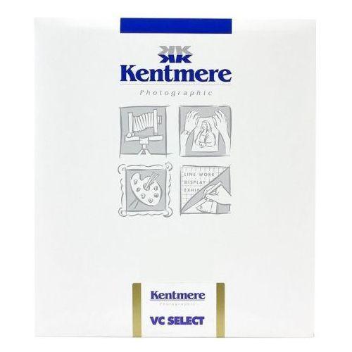 Kentmere vc select 30x40/10 1m papier błyszczący marki Ilford