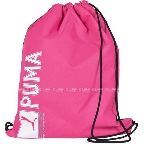 Puma Worek  pioneer gym sack
