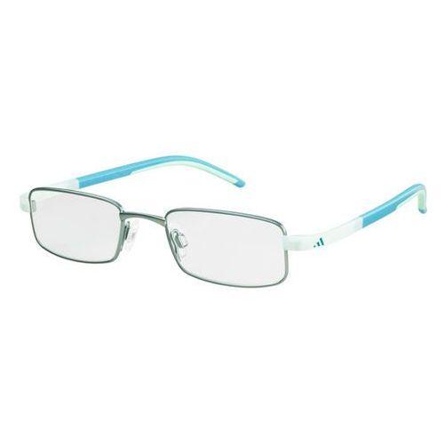 Okulary Korekcyjne Adidas A001 Litefit Kids 6058