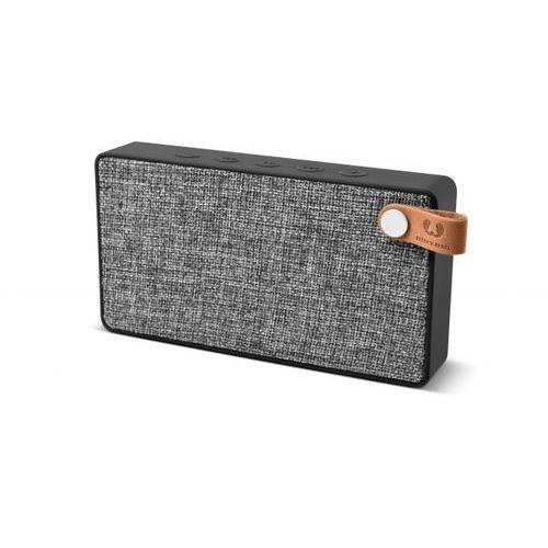 Fresh 'n rebel rockbox slice fabriq edition concrete marki Fresh'n'rebel