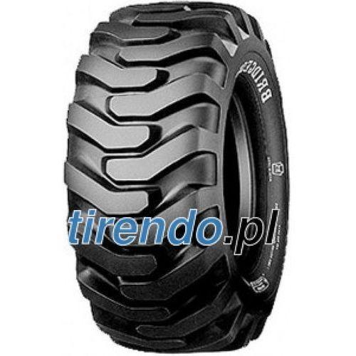 Bridgestone Fast Grip ( 11.00 -20 16PR TT )