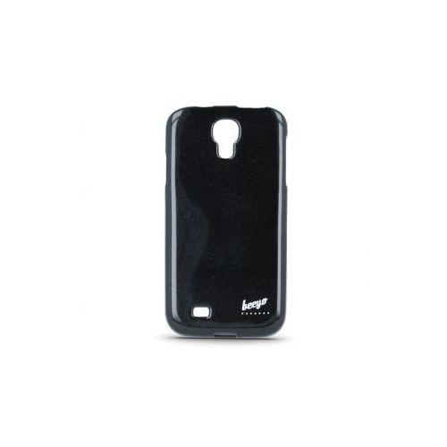 Nakładka Beeyo Spark do Samsung J3 2016 J320 czarna Odbiór osobisty w ponad 40 miastach lub kurier 24h, kolor czarny