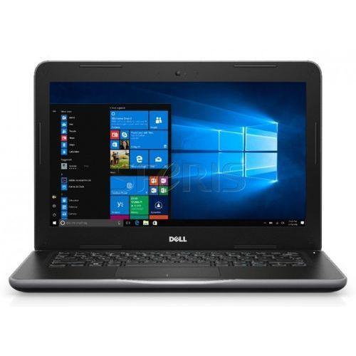 OKAZJA - Dell Latitude N003L3380K13EMEA