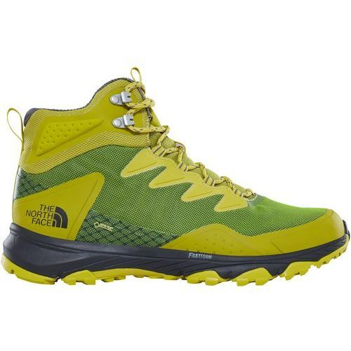 Buty ultr fastpack iii gtx t939iq4nt marki The north face