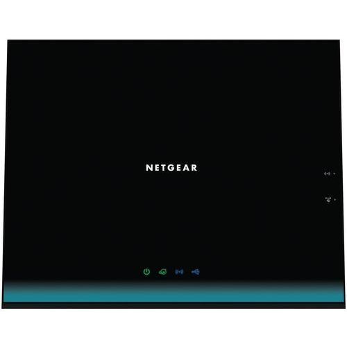 Netgear R6100 (0606449102017)