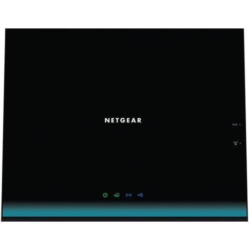 r6100 marki Netgear