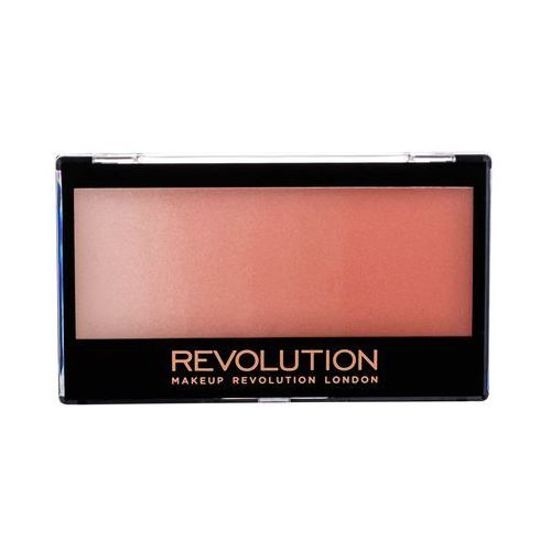 Makeup Revolution Gradient Highlighter Sunlight Mood Lights rozświetlacz do twarzy