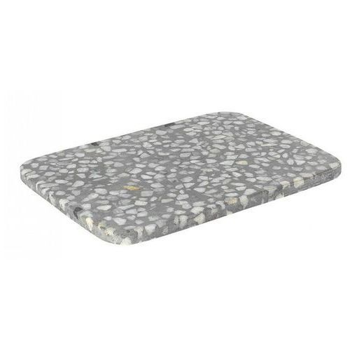 Blomus - kamienna deska - grey (4008832656842)