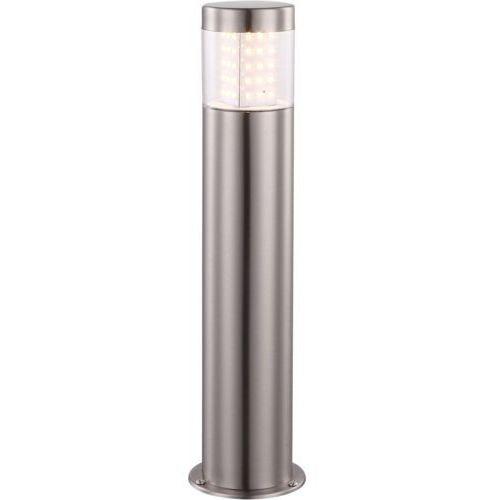 GLOBO 34015 DEVIAN Lampa stojąca, 34015