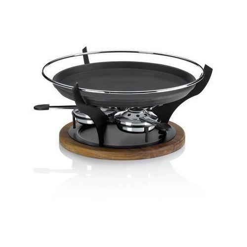 - country - grill stołowy marki Kela